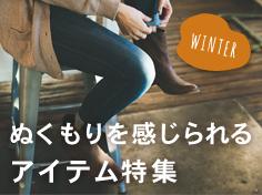 mini201501
